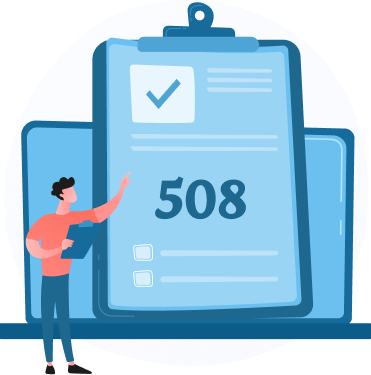 Why does Section 508 matter for my business?