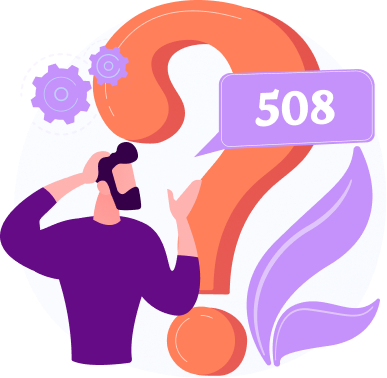 What is Section 508?