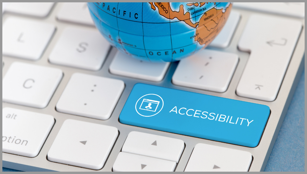 Common Accessibility Issues on Squarespace