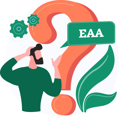 What is the EAA?