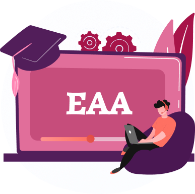 How to Comply With the EAA?