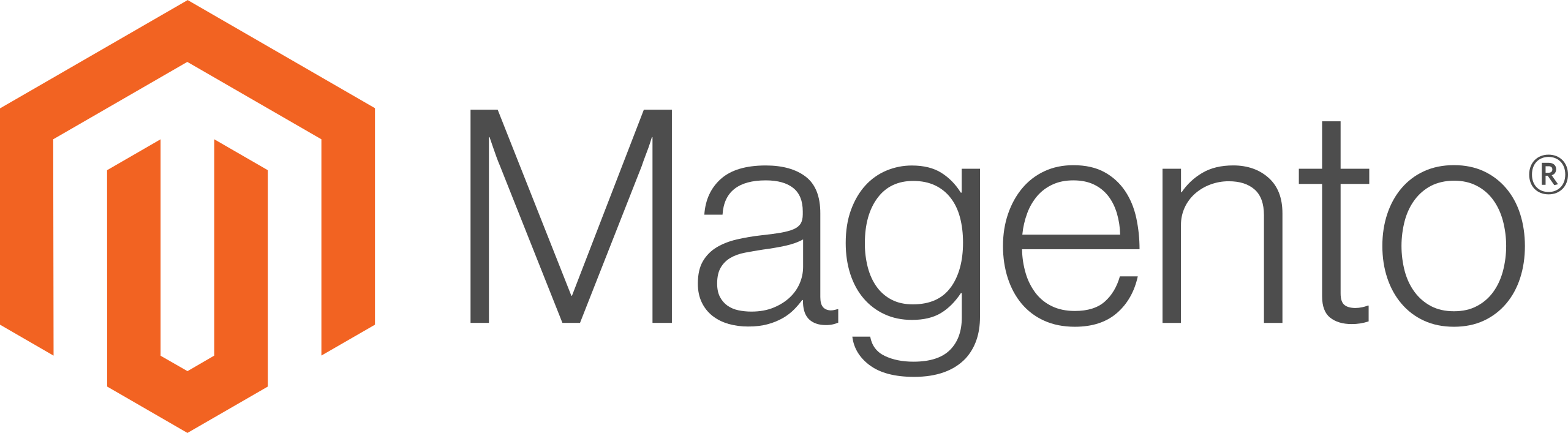 Magento ADA compliance and accessibility