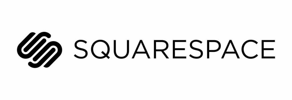 Squarespace Accessible and ADA compliant