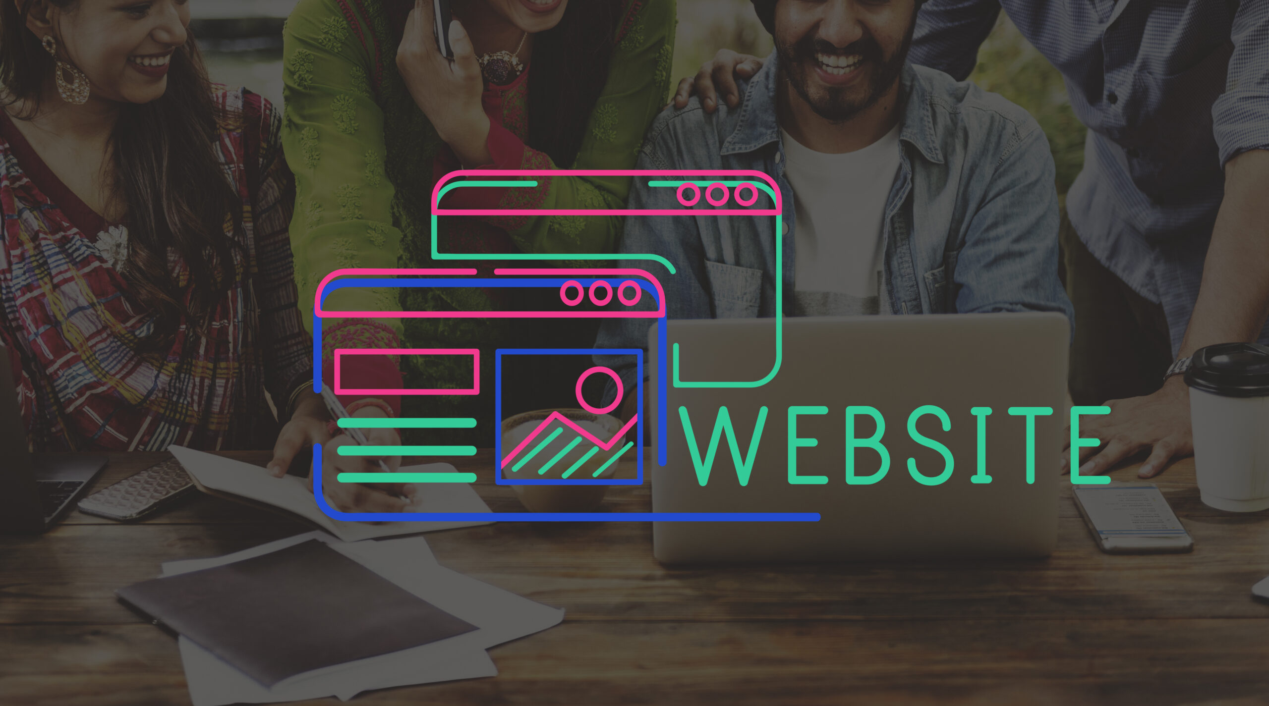 Top 4 Accessibility Plugins For Your Website