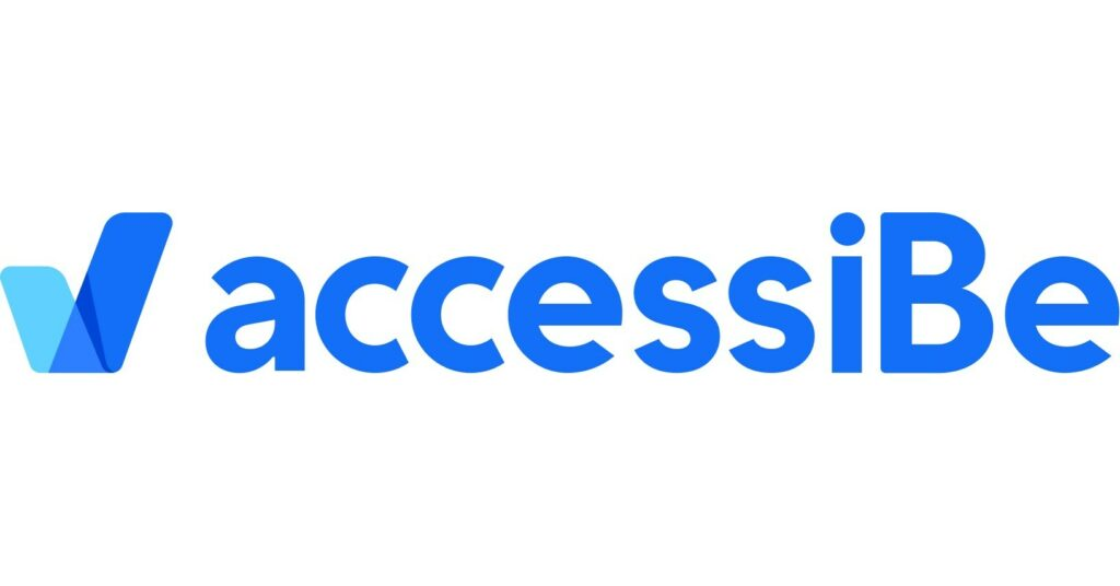 accessiBe-review