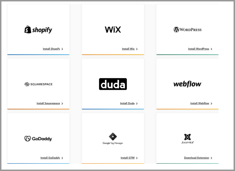 equalweb-platform-compatibility